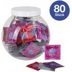 80 Stück Durex Fun Explosion Kondome um 19,19 € statt 39,99 €