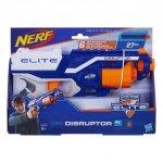 Hasbro N-Strike Elite Disruptor Spielzeugblaster um 12,03 € statt 20,24 €