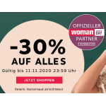Marionnaud Singles Day – 30% Rabatt auf reguläre Ware