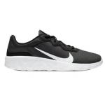 Nike Explore Strada Sneaker für Damen & Herren um 29,90 € statt 70,94 €