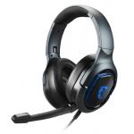 MSI Immerse GH50 Gaming Headset um 66 € statt 85,50 €