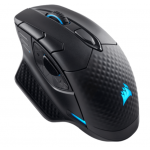 Corsair Dark Core RGB Gaming Maus um 66 € statt 88,73 €