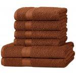 AmazonBasics – Handtuch-Sets zu tollen Preisen (nur heute)