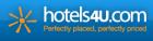 nur heute: 50£/60€ Rabatt auf alle Hotels (ohne Mindestaufenthalt) @Hotels4u.com