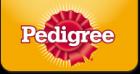 Gratis Dentastick Produktprobe @Pedigree