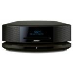 Bose Wave Music System IV um 366 € statt 604,99 € – Bestpreis