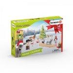 Spielwaren Adventkalender zu tollen Preisen bei Thalia