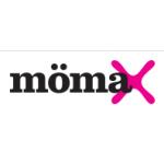 Mömax – 10 € Rabatt auf ein Raumausstattungsprodukt (ab 60 €)