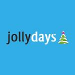 jollydays Black Friday: -40% auf Erlebnisboxen & -20% auf Topseller
