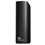 WD Elements Desktop 10 TB externe Festplatte um 164,36€ statt 207€