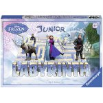 Disney Frozen Junior Labyrinth um 13,49 € statt 26,98 €