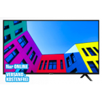 Hisense H40BE5000 40″ Full-HD TV um 188 € statt 230,76 €