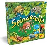 Spinderella – Kinderspiel des Jahres 2015 um 14,69 € statt 22,99 €