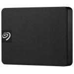 Seagate Expansion externe 1TB SSD um 105 € statt 153,90 € – Bestpreis