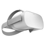 Oculus Go 32GB VR Brille um 149 € / 64GB um 199 € – Bestpreis