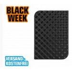 Verbatim Store 'n' Go SSD 480GB, 2.5″ um 44 € statt 78,19 € – Bestpreis