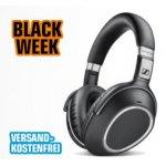 Sennheiser PXC 550 Bluetooth Kopfhörer um 169 € statt 224,86 €
