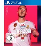 FIFA 20 [PlayStation 4 / Xbox One] um 20,16 € statt 27,99 € – Bestpreis