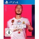 FIFA 20 [PlayStation 4 / Xbox One] um 41,97 € statt 48 € – Bestpreis