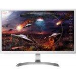 LG Electronics 27UD59-W Monitor um 199 € statt 261,72 € – Bestpreis!