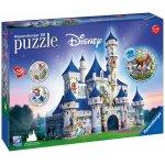 Ravensburger 3D Puzzle Disney Schloss um 29,99 € statt 43,52 €