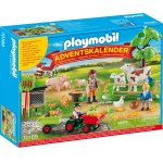 "Playmobil Adventskalender ""Auf dem Bauernhof"" um 10,29 € statt 19,37 €"