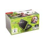 New Nintendo 2DS XL inkl. Mario Kart 7 um 99 € statt 139,98 €
