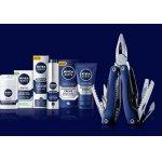 Nivea Produkte in Aktion bei Amazon & GRATIS Mulitool ab 12 € Einkauf
