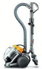 Dyson DC29 Origin dB Staubsauger (Version 2011) um 189€ @Amazon.de