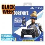 PS4 Dualshock Controller: Neo Versa Bundle um 39,99 € statt 55,25 €