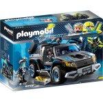 Playmobil 9254 – Dr. Drone Pick-up um 23,39 € statt 39,99 €
