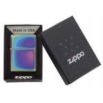 Zippo Feuerzeuge ab nur 10,99 € bis zum 29.11. bei Amazon.de