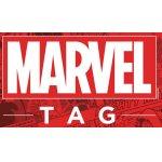 Zavvi Black Week Marvel Tag – tolle Marvel Aktionspreise