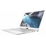 20% Rabatt auf Dell Notebooks – z.B.: Dell XPS 13,3″ um nur 1.119,20 €
