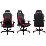 DX Racer 6 Gamingsessel inkl. Versand um 163 € statt 241,01 €