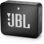 JBL GO 2 Bluetooth Lautsprecher um 19,99 € statt 26 €