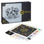 Hasbro Monopoly 64-Token Pack um 21,90 € – Bestpreis