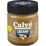 4x Calve Creamy Erdnussbutter ohne Zuckerzusatz um 7,97€ statt 11,96€