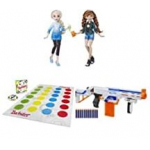 Hasbro Produkte in Aktion bei Amazon