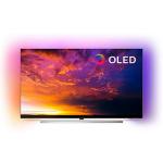 Philips Ambilight 55OLED804 55″ Oled TV um 1272 € statt 1712,99 €