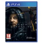 Death Stranding [PS4] um 39,90 € statt 57,78 €