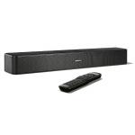 Bose Solo 5 TV Soundbar um 139 € statt 200,67 €