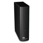 Western Digital WD Elements Desktop 12TB um 186,19€ statt 241,04 €