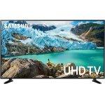 Samsung 50RU7099 50″ UHD Smart TV um 379,99 € statt 467,90 €