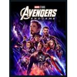 Avengers: Endgame in HD um nur 3,98 € kaufen statt 13,99 €