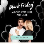 Eis.at Black Friday – bis zu 98 % Rabatt & gratis Artikel