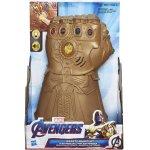 Thanos Infinity Gauntlet von Hasbro um 18,69 €statt 30,94 €
