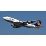 20€ Guthaben für einen Lufthansa Flug – z.B.: Wien – Berlin – Wien um 79 Euro!!