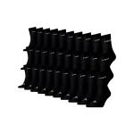 Head Socken 30er Pack inkl. Versand um 29,95 € statt 47,70 €