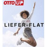 OTTO Up Liefer-Flat 1 Jahr GRATIS testen – 20 € sparen